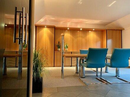 Büro in St. Georgen an der Gusen - Individuelle Büroräumlichkeiten