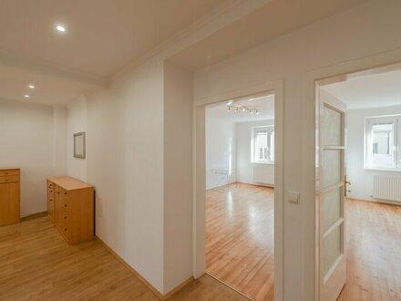 ++NEU++3 Zimmer ERSTBEZUG, hochwertige Ausstattung, perfekte Lage, tolle Aufteilung auch für WG!!!
