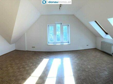 DG-Wohnung im Herzen von Hartberg