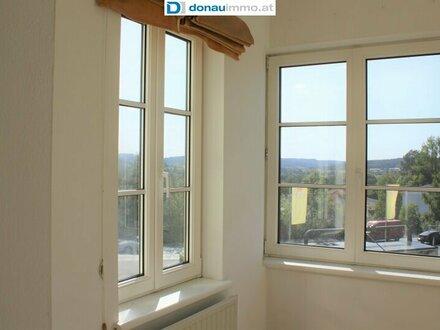 Wundervolle 3 Zimmer-Wohnung im Herzen von Hartberg