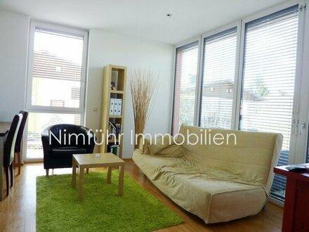 Sonnige, neuwertige 3-Zimmer-Wohnung - Salzburg/Langwied