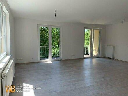 Charmante 4-Zimmer Eigentumswohnung in Döbling!