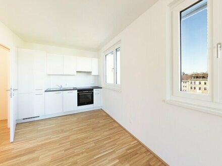 360° Besichtigung von Zuhause / 2 Zimmer bei U4 Schönbrunn - LIWI280/51