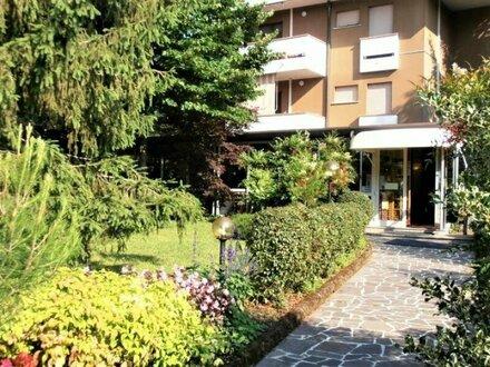 HOTEL in GRADO Pineta