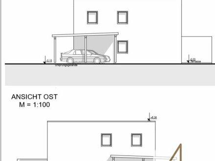 Stilvolles-Doppelhaus in ausgezeichneter Lage