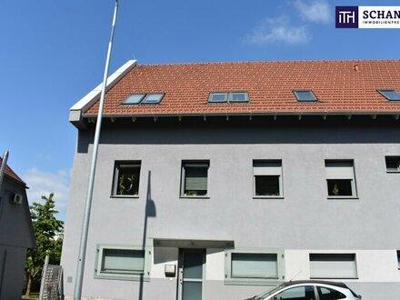 Drei gut vermietete Wohnungen werden als ANLAGEPAKET mit einer RENDITE von 3,92% verkauft + Gesamtwohnfläche von 286 m² +…