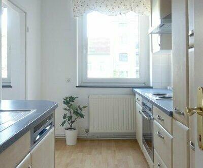 Freundliche 2 Zimmer Wohnung nahe Vet Med und Alte Donau - 2er WG tauglich!