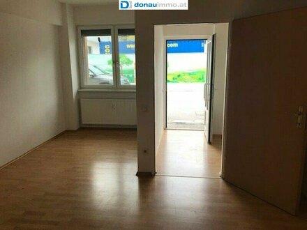 Schöne Mietwohnung in Siegersdorf, Nähe Eisenstadt
