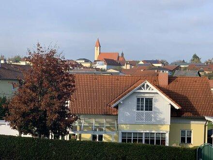 Wohnwert - Eigentumswohnung mit Komplettausstattung !!