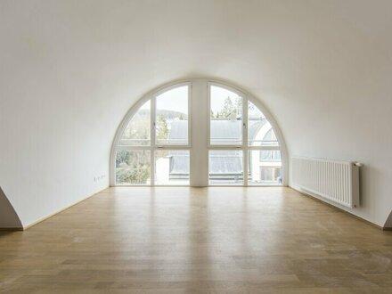 Ideal für Familien! Wohnung mit 4 Schlafzimmern und 2 Terrassen in 1190 Wien zu vermieten!
