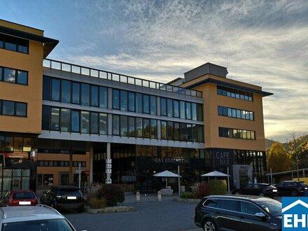 Büro Nähe FH Joanneum, Graz Eggenberg zu mieten