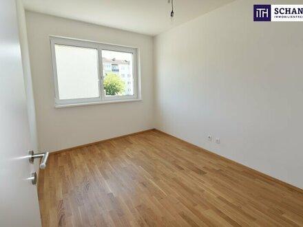 360-Grad Video! Grandiose 2-Zimmer Wohnung mit toller Infrastruktur + Balkon. Provisionsfrei.