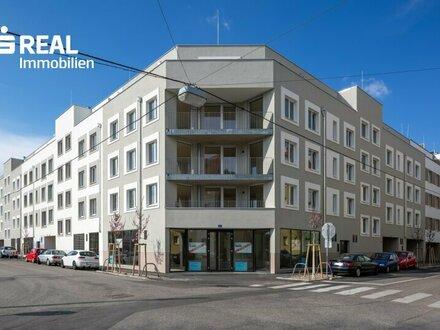 PROVISIONSFREI – Neubauwohnungen in zentraler Lage