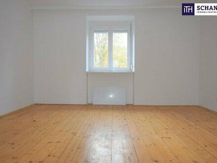 Wohnen im Herzen von Graz - 2 Zimmerwohnung in beliebter Lage in Graz Eggenberg