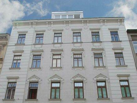 CPI Mietwohnung: 3-Zimmer Wohnung im 9. Bezirk zu vermieten.