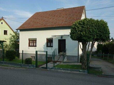 Neuer Preis !! Altenberg - Einfamilienhaus Nähe Ortszentrum