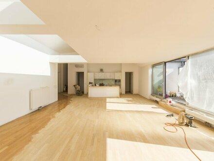 Sanierte DG-Wohnung mit Terrasse in 1010 Wien zu vermieten!