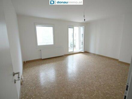 1190 Wien Erstbezug 3er WG Wohnung mit zwei Loggien in Döbling