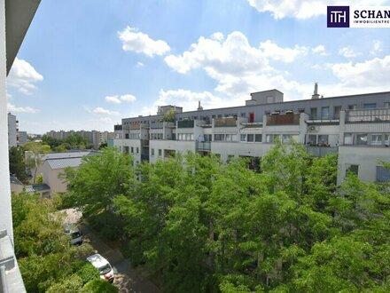 RUHE PUR! Helle 3,5-Zimmer Ruheoase in top gepflegtem Haus! Anschauen lohnt sich!!!