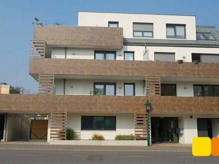 Moderne, großzügige 4-Zimmer in Leobendorf