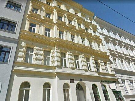 Wohnungspaket € 2.000,-/m² insgesamt 11 Wohnungen (Wien und Wr. Neustadt) aus Pensionsgründen zu verkaufen - alle Kategorie…