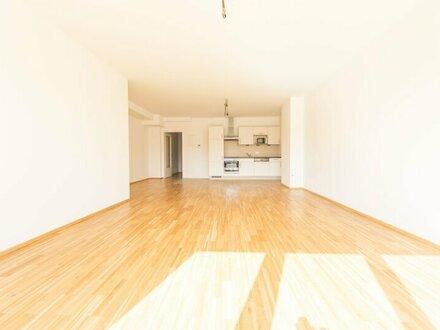 ANLEGERWOHNUNG! 4-Zimmer Wohnung zu verkaufen!