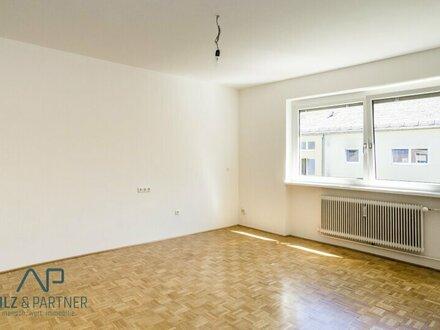 Sonnenhelle 4 Zi-Wohnung in Walserfeld - ein Ruhepol!