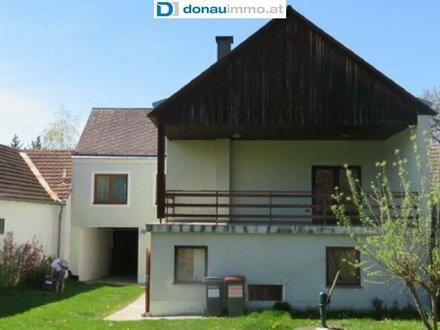 3762 Ludweis: Tolles Preis-Leistungsangebot *** Landhaus mit Garten***