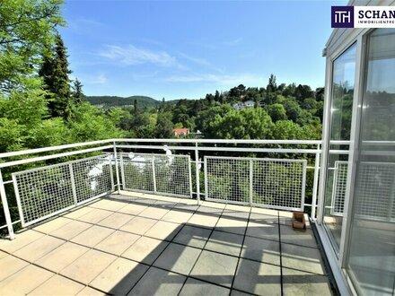 Modern und elegant in der Bestlage Wiens!!! Top Wohnung!