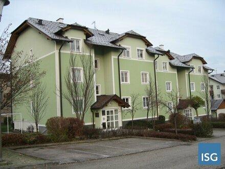 Objekt 264: 2-Zimmerwohnung in 4906 Eberschwang, Maierhof 129, Top 1