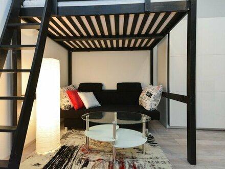 Die ideale Wohnung für Studenten oder als Starterwohnung !!   Komplett...