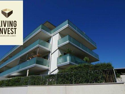 Eindrucksvolle Eigentumswohnung nahe dem Pleschingersee zu verkaufen!