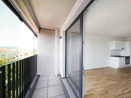 360° Besichtigung Südseitiger Neubau und Erstbezug - LIWI280/166