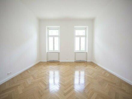 Schöne 2 Zimmer Wohnung in 1020 Wien zum Verkauf!