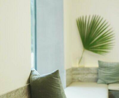 Eindrucksvolles Wohngefühl- 93m² große Maisonette-Neubauwohnung mit heimeligem Eigengarten - in St. Peter - Grazer Toplage!!…