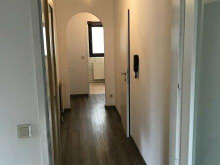 Schöne 2-Zimmer-Wohnung mit Balkon in SIEZENHEIM zu VERMIETEN !!!