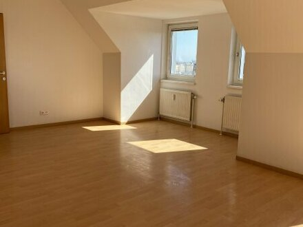 Wunderschöne 3-Zimmer Wohnung in 1100 zu vermieten! - Provisionsfrei! VIDEO BESICHTIGUNG MÖGLICH!!