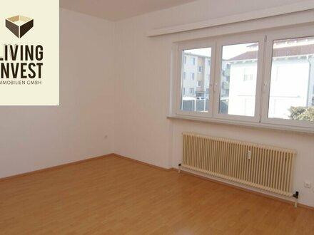 Ab sofort! 2-Zimmer-Wohnung in Leonding zu vermieten!
