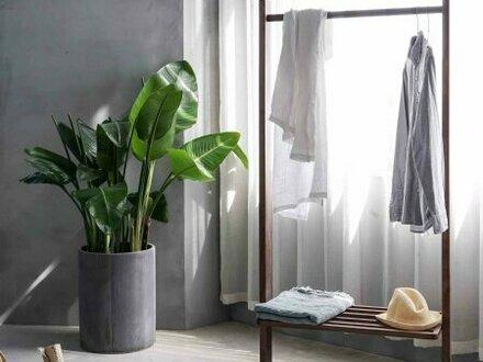 Flexibles Apartment + Erstbezug + Neubauprojekt + hochwertige Ausstattung + E-Car Sharing