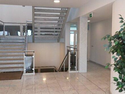 Eugendorf - Büro mit Lagermöglichkeit zu vermieten