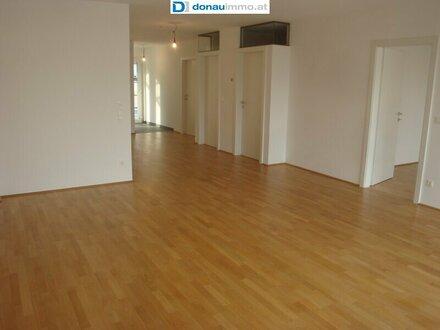 Nur mehr 2 Wohnungen Erstbezug de luxe im Zentrum von Mautern - DPU Nähe