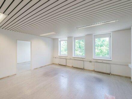 ++NEU** Praktische Büros in guter Lage mit KFZ-Stellplatz!