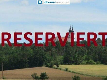 3580 Rosenburg-Mold: Investition in Ihre Zukunft