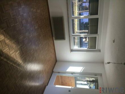 Anleger aufgepasst!!! 3 Zimmer Wohnung in ruhiger Lage nähe Universität - Klagenfurt Viktring