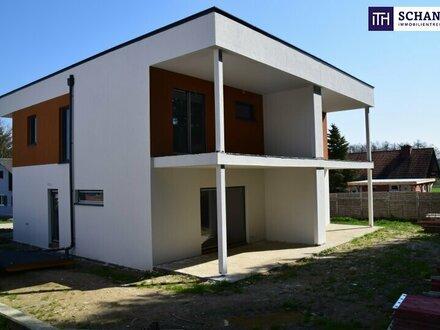 Penthouse mit 70m² Sonnenterrasse! TOLLE Raumgestaltung! PROVISIONSFREI! SOFORT VERFÜGBAR!