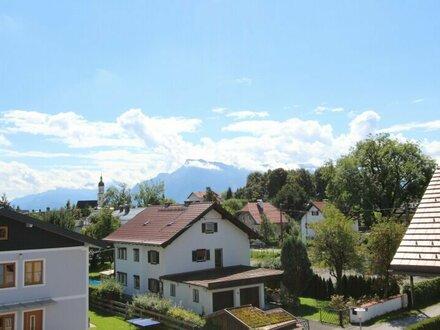 Salzburg-Liefering: 2-Zimmer-Wohnung im 2. OG, Top 2.2.2