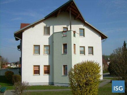 Objekt 224: 4-Zimmerwohnung in 4974 Ort im Innkreis Nr. 186, Top 1