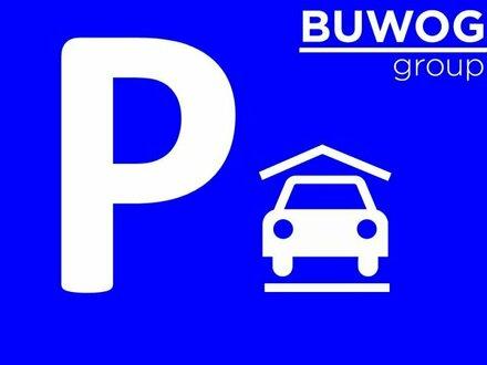 Garagenplätze um EUR 12.500,- auf der Wiener Straße 29 in Schwechat - provisionsfrei
