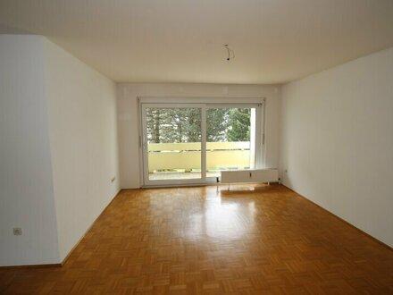 Ruhig und sonnig gelegene 4-Zimmer-Wohnung - Stadtteil Gnigl