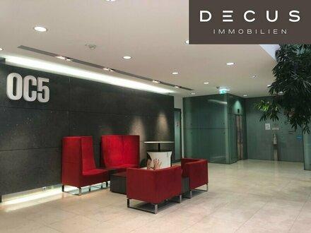 Office Center OC5   hochwertige, attraktive Büros